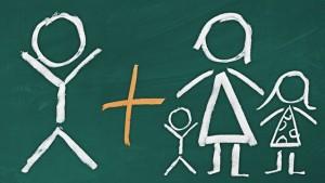 patchworkfamilie-erziehung